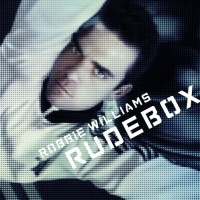 - Rudebox