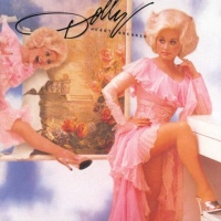 Dolly Parton - Heartbreaker