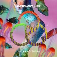Mermaid Of Salinas (Boris Brejcha Remix)