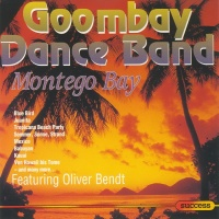 Goombay Dance Band - Montego Bay