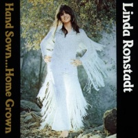 Linda Ronstadt - Break My Mind