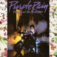 - Purple Rain