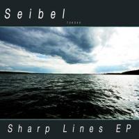 Seibel - Sharp Lines