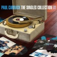 Paul Carrack - Sunny