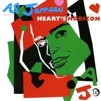 - Heart's Horizon