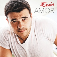 Emin - Amor
