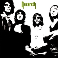 Nazareth - Red Light Lady