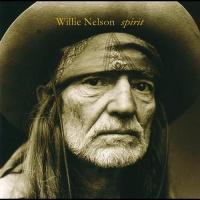 Willie Nelson - Spirit