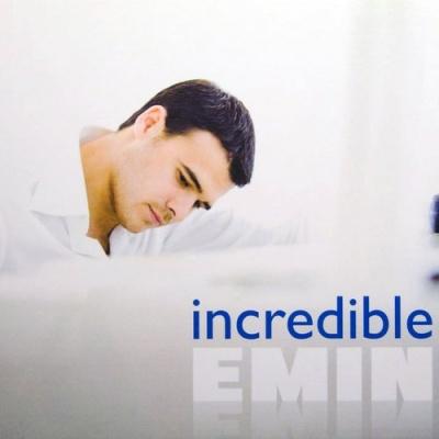 Emin - Incredible