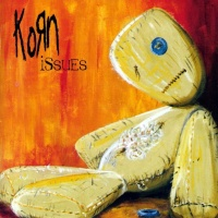 Korn - Hey Daddy