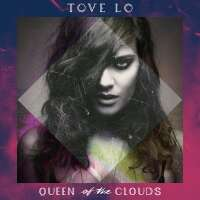 Tove Lo - Habits (Stay High) (Hippie Sabotage Remix)