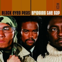 The Black Eyed Peas featuring Esthero - Weekends