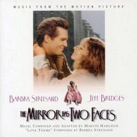 Barbara Streisand - My Intentions