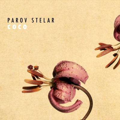 Parov Stelar - Coco (CD2)