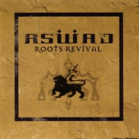 Aswad - Roots Revival