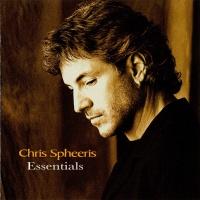 Chris Spheeris - Slow Dance