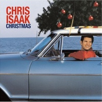 Chris Isaak - White Christmas