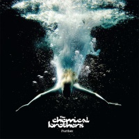 The Chemical Brothers - Escape Velocity