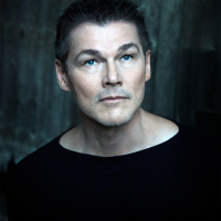 Morten Harket - Do You Remember Me