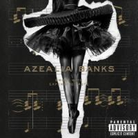 Azealia Banks - Wallace