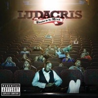 Ludacris - I Do It For Hip Hop