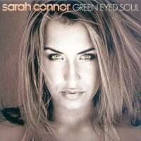 Sarah Connor - Let's Get Back To Bed - Boy!