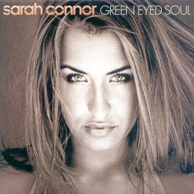Sarah Connor - Every Little Thing