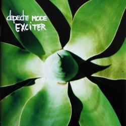 Depeche Mode - When The Body Speaks