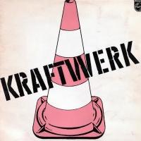 Kraftwerk - Kraftwerk