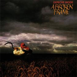 Depeche Mode - The Sun & The Rainfall
