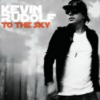 Kevin Rudolf - I Made It (Cash Money Heroes)