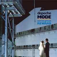 Depeche Mode - If You Want