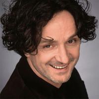 Goran Bregovic - Dejo Dance