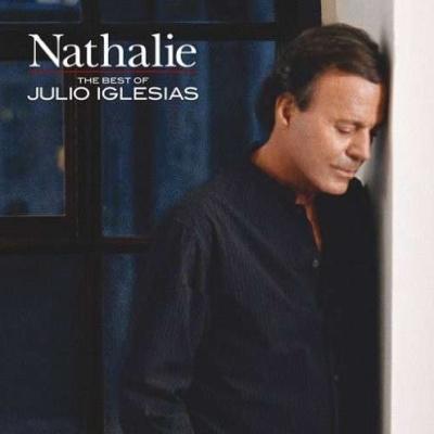 Julio Iglesias - Natalie