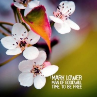 Mark Lower - Time To Be Free (Calippo Remix)