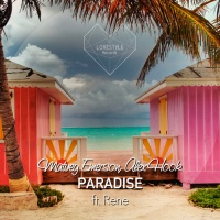 Paradise (Vicent Ballester Remix)
