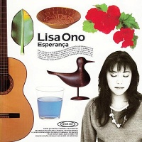 Lisa Ono - O Carnaval Do Macaco