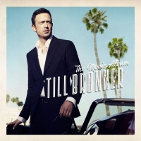 Till Bronner - Stand By Me