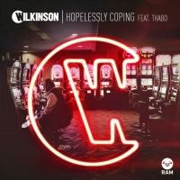 Wilkinson - Hopelessly Coping