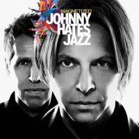 Johnny Hates Jazz - Goodbye Sweet Yesterday