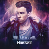 Hardwell - Colors