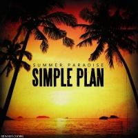 - Summer Paradise (EP)