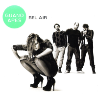 Guano Apes - Fire