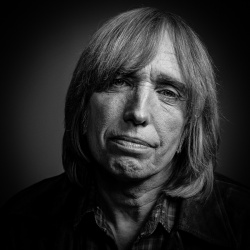 Tom Petty - Into The Great Wid