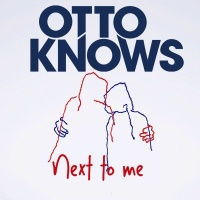 Otto Knows - Next to Me