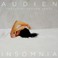 Audien - Insomnia
