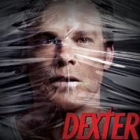 Kinky - Dexter Main Title