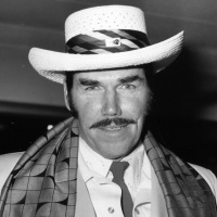 Slim Whitman - Anytime