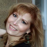 Елена Казанцева - Два Билета