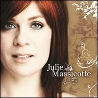 Julie Massicotte - Ce Matin-La